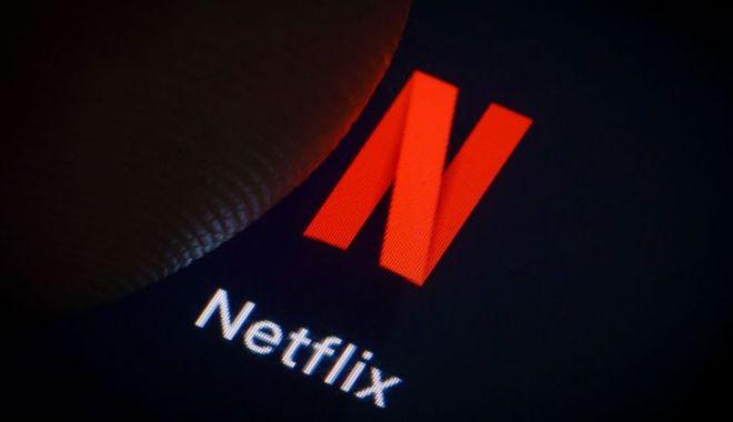 Foto: Studiu: Netflix consumă 15% din traficul global de internet. Cât consumă YouTube