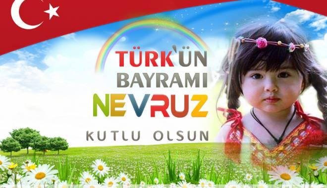 Nevruz, sărbătorit la Colegiul de Artă - nevruz-1458492286.jpg