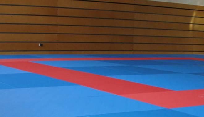 Foto: Nici LPS, nici Szemerjai, nici judo-ul constănţean nu merită mizerii!