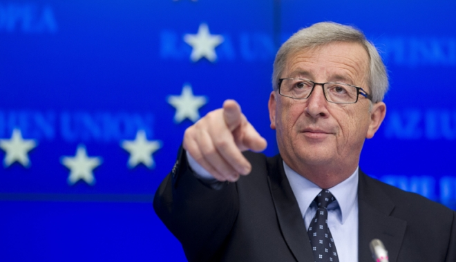 """Foto: """"Niciun alt stat nu va părăsi UE după ce se vor vedea efectele pentru Marea Britanie"""""""