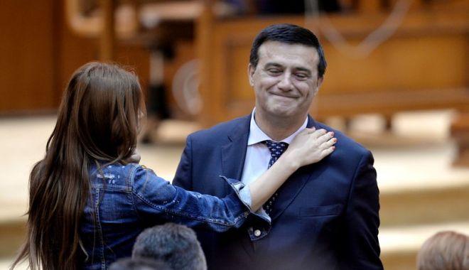 Foto: 25 SEPTEMBRIE, O NOUĂ SĂRBĂTOARE NAŢIONALĂ?