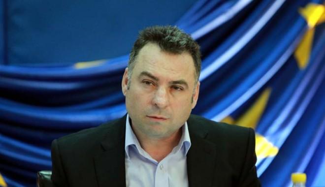 Nicolae Matei vrea să transforme Năvodariul în stațiune balneoclimaterică - nicolaematei1377180322-1377207225.jpg