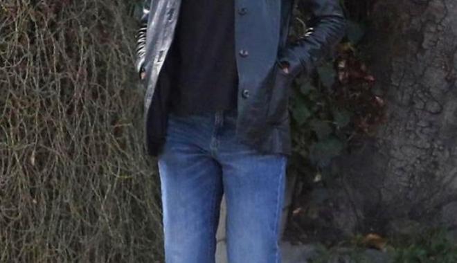 GALERIE FOTO / FANII S-AU SPERIAT! Nicole Kidman arată de nerecunoscut - nicolekidman19313300-1513178836.jpg
