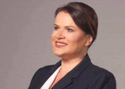 """Nicoleta Ploscaru: """"Naţionaliştii pot majora pensiile. Politicienii mint!"""" - nicoleta2-1600969065.jpg"""