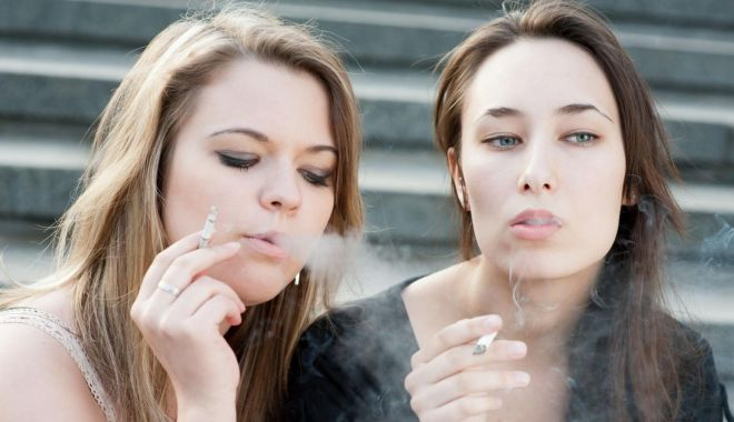 Fumați prea mult? Riscați să vă intoxicați cu nicotină - nicotina-1624559603.jpg