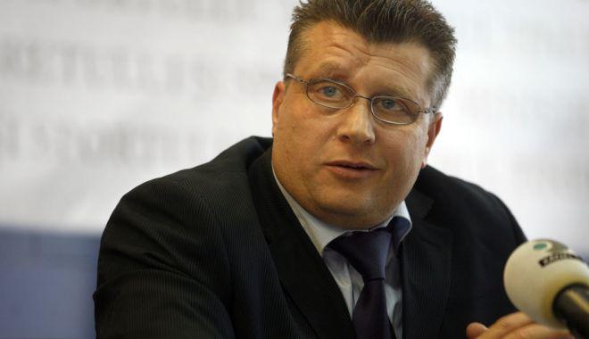 Haltere: România are ca obiectiv câştigarea a 4 medalii la Campionatele Europene de la Izvorani - nicuvlad-1520960700.jpg