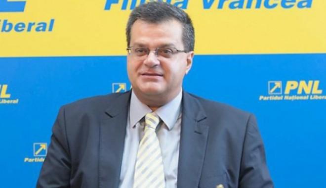 Nini Săpunaru, propus de Antonescu la Transporturi, ÎN ATENȚIA DNA - nini-1377335890.jpg