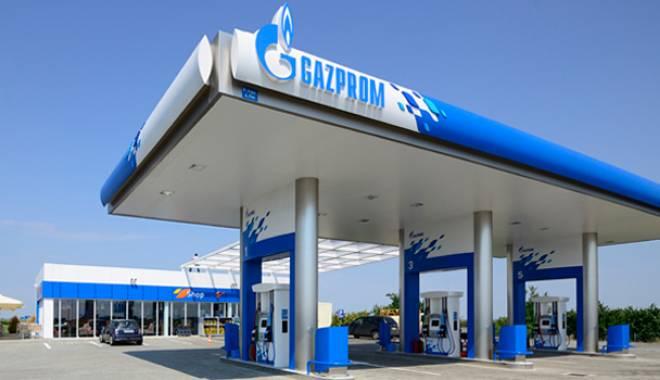 Gazprom reduce gazele către România cu 30 la sută - nisgazpromfeaturedimage-1419850966.jpg