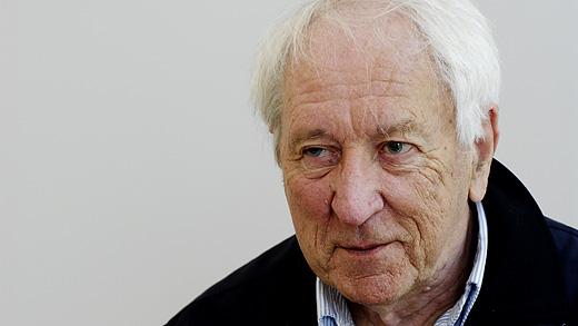 Foto: Află cine a luat premiul Nobel pentru literatură