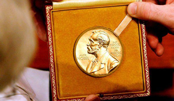 Foto: Premiul Nobel pentru Literatură nu va fi decernat anul acesta