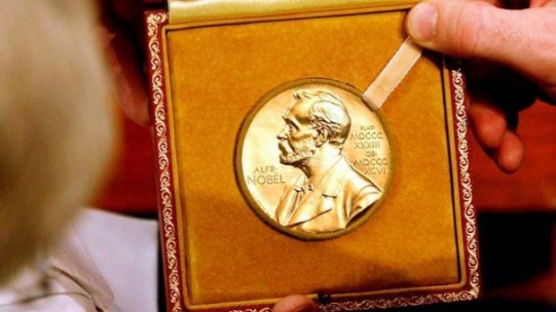 Cine a primit Premiul Nobel pentru Medicină - nobel86265100-1570449044.jpg