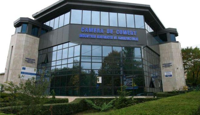 Noi cursuri de calificare organizate de Camera de Comerț Constanța - noicursuridecalificareorganizate-1620740044.jpg
