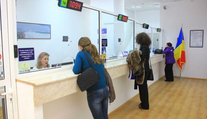 Noi facilităţi fiscale pentru datornicii la SPIT - noifacilitati-1620928536.jpg