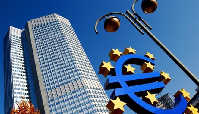 Foto: Noi măsuri pentru stimularea economiei