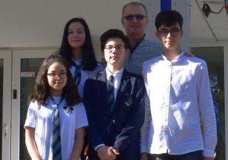 Noi premii pentru elevii ovidieni - noipremii2-1584986839.jpg
