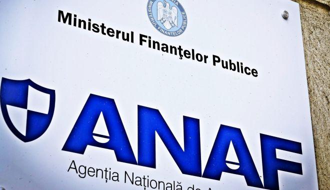 Noi prevederi fiscale, în dezbatere publică - noiprevederifiscaleindezbaterepu-1606849492.jpg