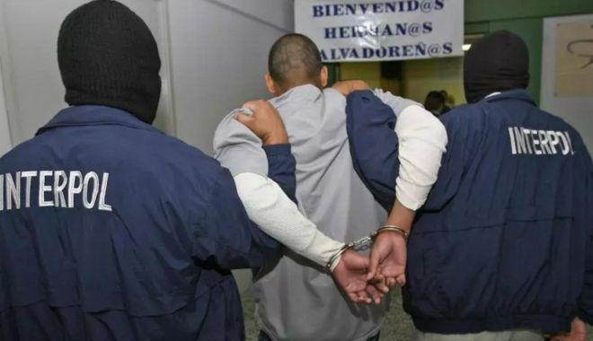 Foto: Noi reguli privind confiscarea bunurilor provenite din infracțiuni