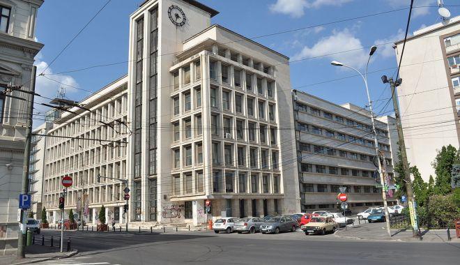 Noi structuri în viitorul Guvern - noistructuri-1607618101.jpg