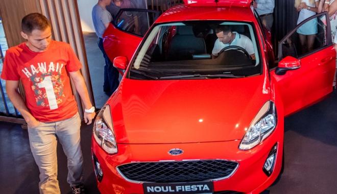 Surprize pentru fanii Ford. Noul Fiesta este disponibil la Ţiriac Auto - noisurprize-1500212923.jpg