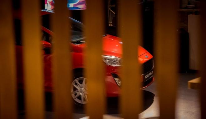 Surprize pentru fanii Ford. Noul Fiesta este disponibil la Ţiriac Auto - noisurprize1-1500213027.jpg