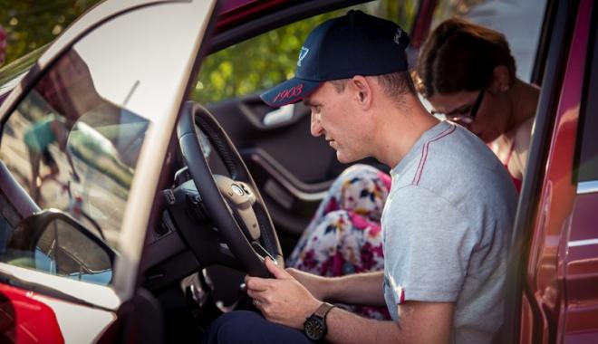 Surprize pentru fanii Ford. Noul Fiesta este disponibil la Ţiriac Auto - noisurprize3-1500212952.jpg