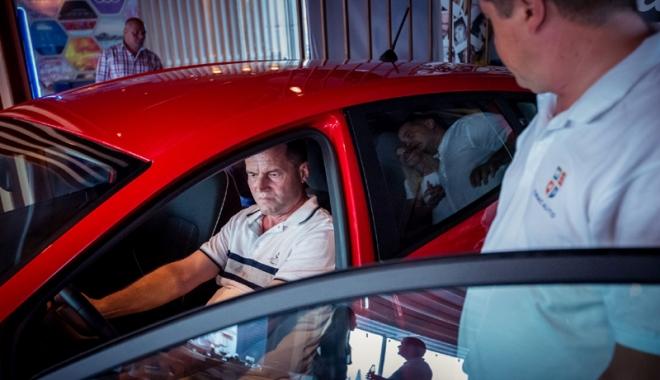 Surprize pentru fanii Ford. Noul Fiesta este disponibil la Ţiriac Auto - noisurprize4-1500212959.jpg