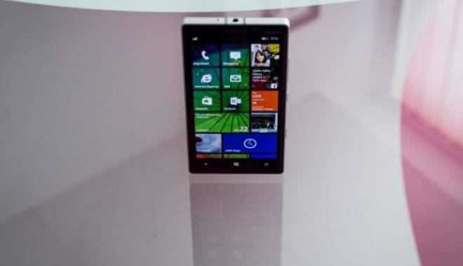 Foto: Cum s-a pregătit Nokia de Black Friday! Ce NU TREBUIE să ratezi!