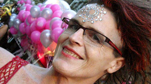 Foto: Foto. Australia a recunoscut dreptul unei persoane de a fi de