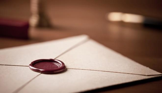 Foto: Câţi notari stagiari va avea Constanţa în acest an