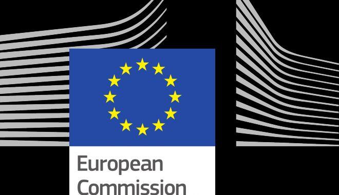 Foto: Noua metodologie de calcul a sancțiunilor financiare pentru statele UE