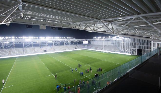 Trei echipe au cerut oficial să joace pe stadionul Arcul de Triumf - noulstadionarculdetriumf-1627562564.jpg