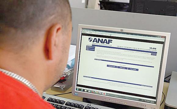 Foto: Nou! Unde puteţi consulta procedurile privind TVA