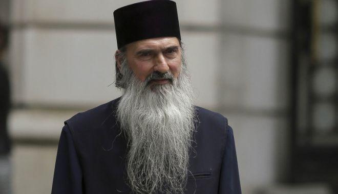 Arhiepiscopul Tomisului invită autorităţile la manifestările religioase de Sfântul Andrei - ntfhmzyymde3mmvjzdbkzgy0njdkzji4-1606576619.jpg