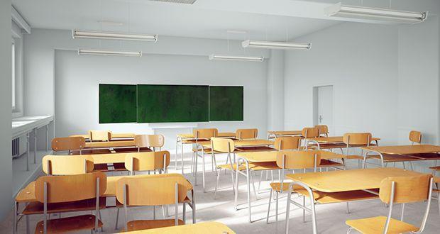 """Foto: Ministerul Educației: """"Nu a fost modificată structura anului școlar 2019 - 2020!"""""""