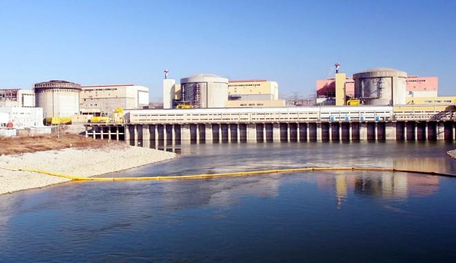 NuclearElectrica selectează investitorii pentru construcţia reactoarelor 3 şi 4 de la Cernavodă - nuclearelectrica-1409148028.jpg