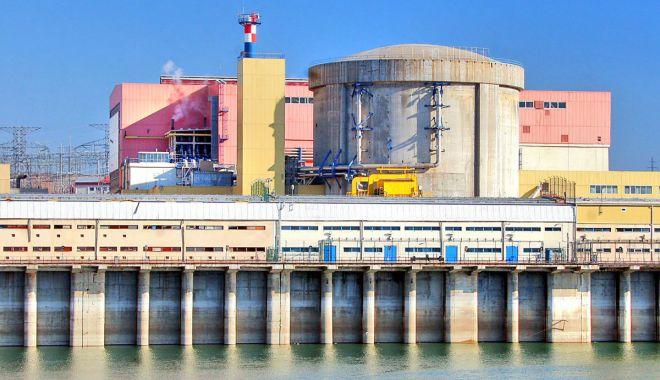 Foto: Nuclearelectrica a adoptat Codul de etică și conduită în afaceri