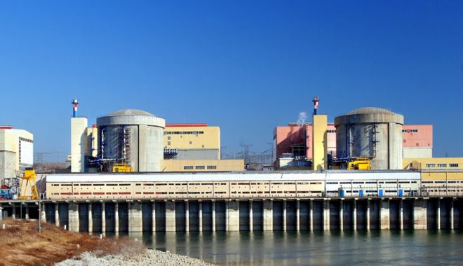 Personalul Nuclearelectrica intră în izolare - nuclearelectricasursafinancialin-1584378203.jpg