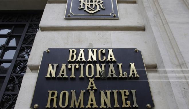 Foto: Nu există niciun motiv de îngrijorare cu privire la siguranţa depozitelor păstrate în bănci