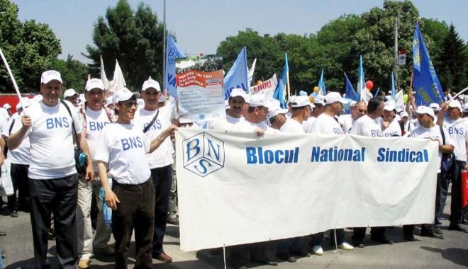 """""""NU Experimentelor Sociale pe Români!"""" - campanie împotriva Guvernului Tudose - nuexperimentelorsocialeperomani-1505305129.jpg"""