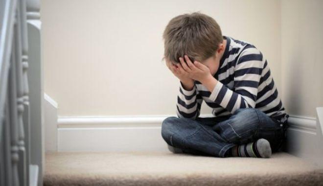 Copil ascuns trei zile de frică, fără apă şi mâncare, din cauza unei note mici - nuignorati-1528972990.jpg