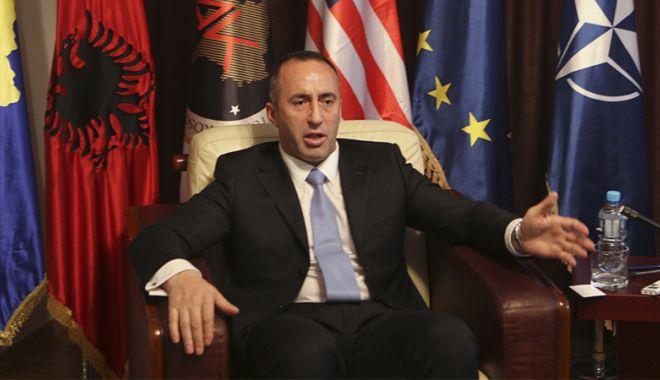 """""""Nu mai este timp pentru jumătăţi de soluţie în dialogul cu Belgradul"""" - numaieste-1545144853.jpg"""