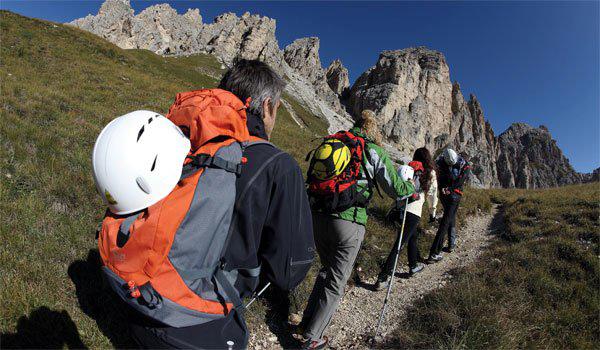 Foto: Numărul turiştilor este în creştere faţă de anul trecut