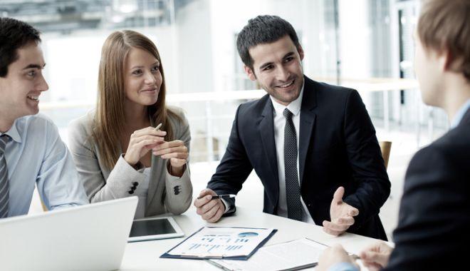 Foto: Numărul firmelor constănțene nou înființate s-a redus cu mai mult de 10%