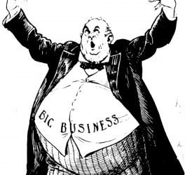 Numărul firmelor mari e în scădere - numarulfirmelormariscadere-1499685985.jpg