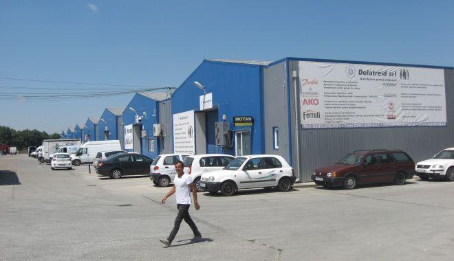 Numărul firmelor noi deschise în județul Constanța a crescut cu 34% - numarulfirmelornoideschiseinjude-1556805661.jpg