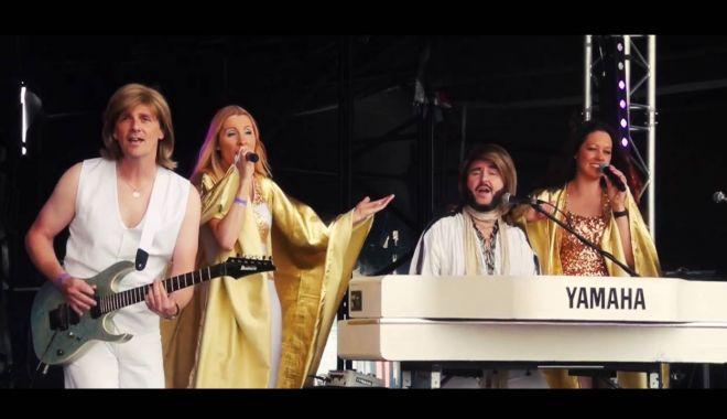 Nu vă este dor de ABBA? Haideți la concert! - nuvaestedordeabba22-1552515375.jpg