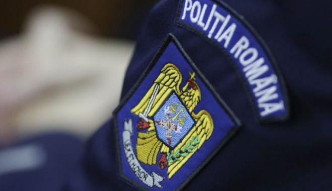 Traficant de droguri în Italia, arestat la Constanța! - nwe3ownknguwnza1nzy3mzgwmtazn2m4-1571743308.jpg