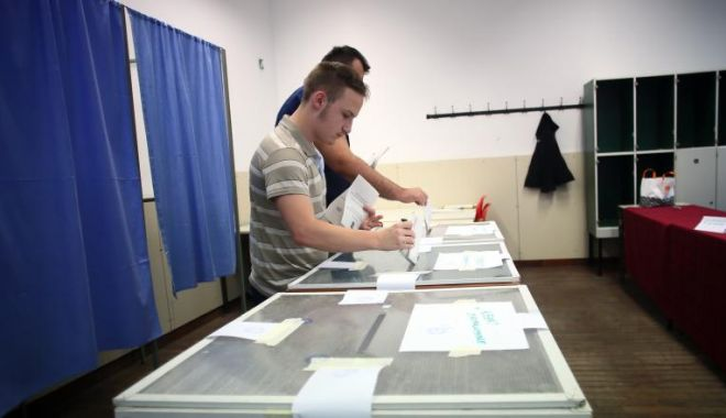 Vot timp de trei zile și în țară! Propunere de ultimă oră a unui important lider de partid - nwmzowqynzjmmdqymdc0zwrjyme0njiz-1573636800.jpg