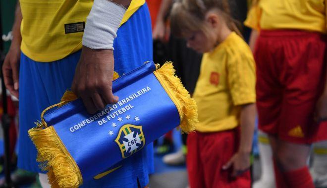 GALERIE FOTO / CM 2018. BRAZILIA - MEXIC 2-0. Neymar şi Firmino duc Brazilia în sferturi! - nyvmu6utcms3c812ukb1-1530548314.jpg