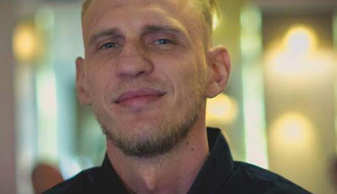 Iubitul Oanei Radu, incendiat cu coktailuri Molotov de un vecin, a murit la spital - oaba-1567865000.jpg